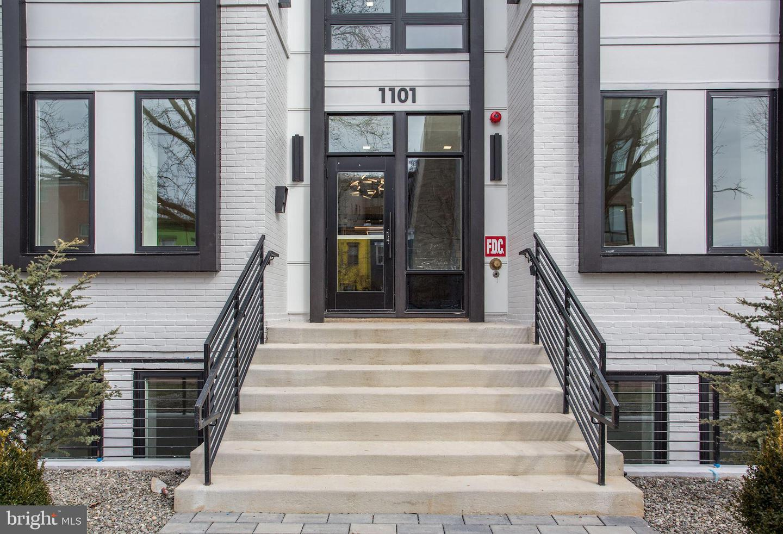 1101 Q STREET NW 302, WASHINGTON, District of Columbia