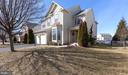 The yard will turn green again, I promise - 18218 ROCKLAND DR, HAGERSTOWN