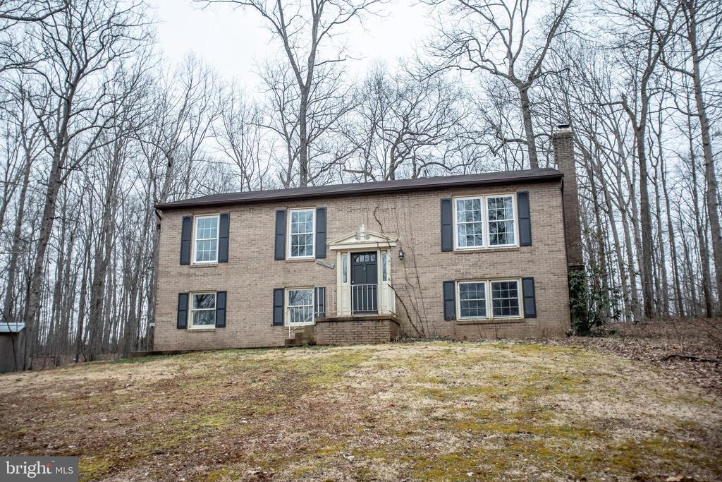11227  CARDINAL DRIVE, Fauquier County in FAUQUIER County, VA 22734 Home for Sale