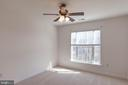 BDRM #4 - 18218 ROCKLAND DR, HAGERSTOWN