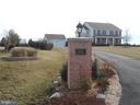 Beautifully Landscaped - 10901 DEER MEADOW CT, NOKESVILLE