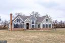 Welcome Home - Upperville VA - 21562 GREENGARDEN RD, UPPERVILLE