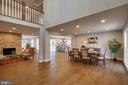 - 6626 WEATHEFORD CT, MCLEAN