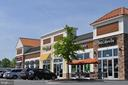 Many shops and amenities. Cinema Arts Theatre, etc - 8938 COLESBURY PL, FAIRFAX
