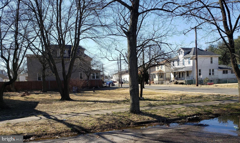 Property 용 매매 에 309 N FAIRVIEW Street Riverside, 뉴저지 08075 미국