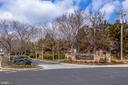 Cedar Chase - 11580 CEDAR CHASE RD, HERNDON
