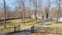 ...A PRIVATE, FENCED 3.13 ACRE COMPOUND - 13450 REED RD, THURMONT