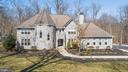 WELCOME TO 13450 REED ROAD - 13450 REED RD, THURMONT