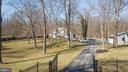 SET BACK FROM THE ROAD AMID LARGE TREED GROUNDS - 13450 REED RD, THURMONT
