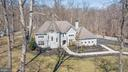 - 13450 REED RD, THURMONT