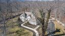 HOUSE AND GROUNDS - 13450 REED RD, THURMONT