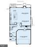 Floor Plan - 19272 BROKEN ROCK ST, LEESBURG