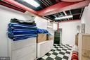 Storage - 1466 WATERFRONT RD, RESTON