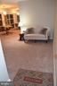 Brand new carpet & flooring! - 4917 AMERICANA DR #E, ANNANDALE