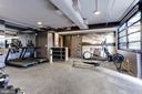 - 1300 4TH ST SE #704, WASHINGTON