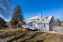 - 9921 ROSEWOOD HILL CIR, VIENNA