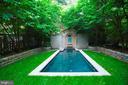 Lap Pool - 1408 35TH ST NW, WASHINGTON
