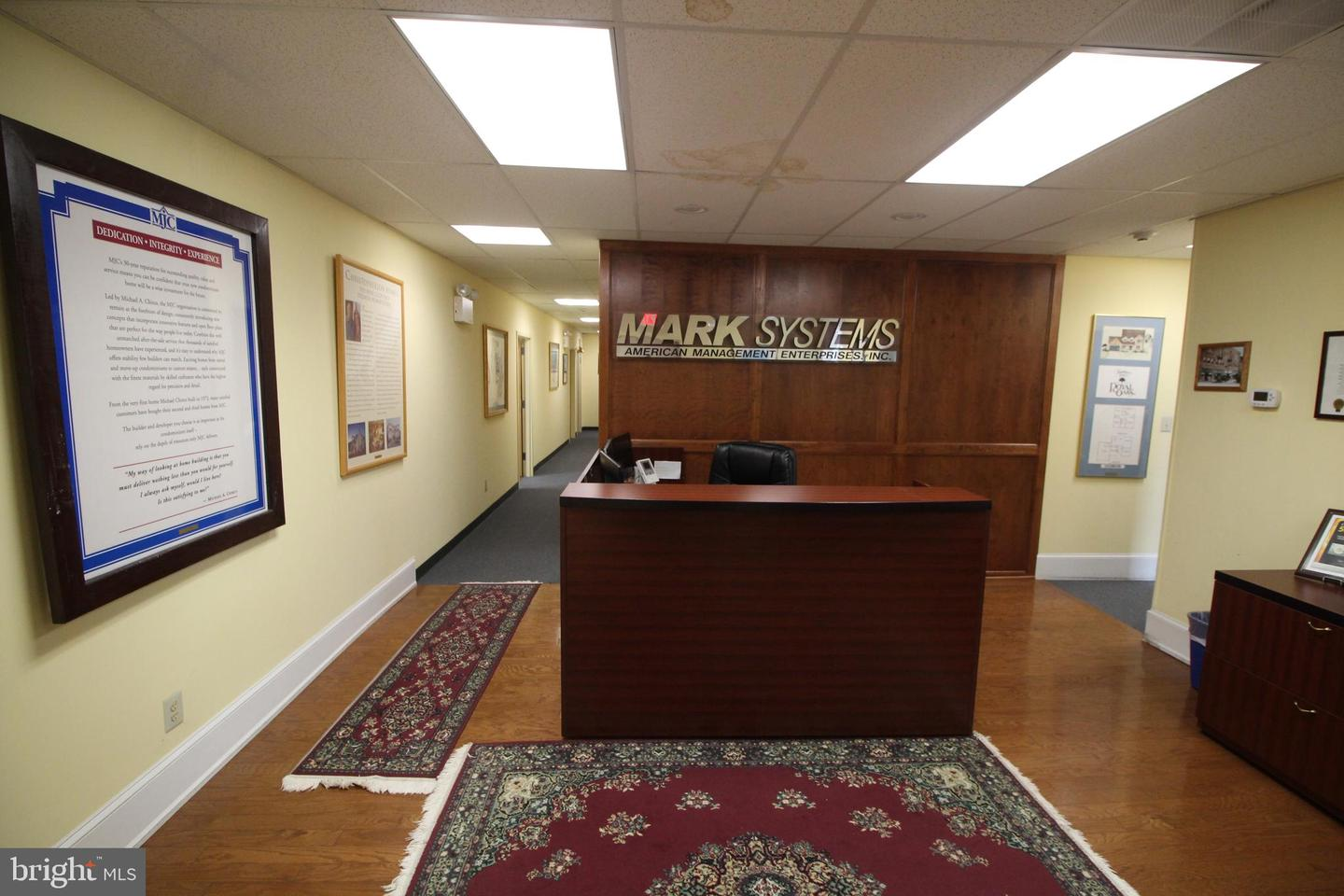Additional photo for property listing at  Mount Holly, New Jersey 08060 États-Unis