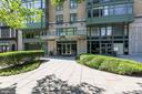 Welcome to the 140 unit 1150 K Condominium. - 1150 K ST NW #309, WASHINGTON