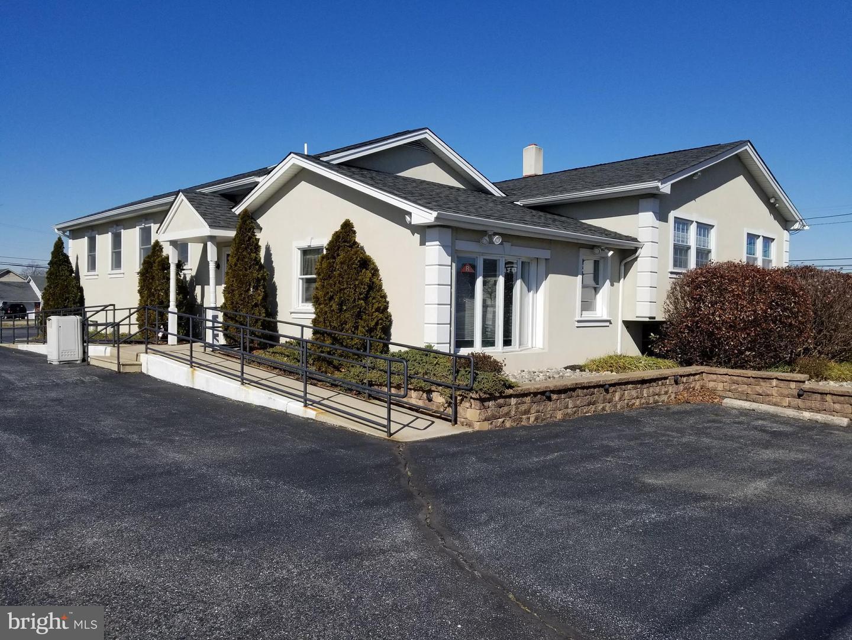 Single Family Homes für Verkauf beim Blackwood, New Jersey 08012 Vereinigte Staaten