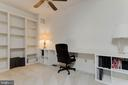 Loft c - 12302 WADSWORTH WAY #12, WOODBRIDGE