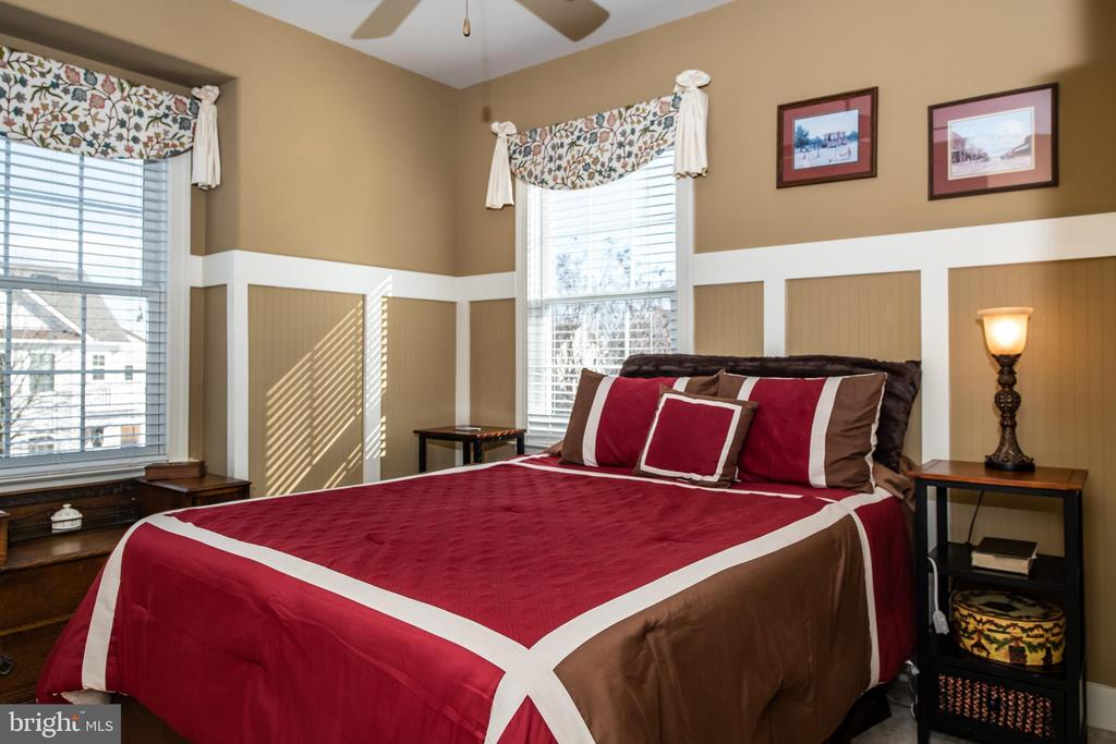 Bedroom #4 - 21883 KNOB HILL PL, ASHBURN