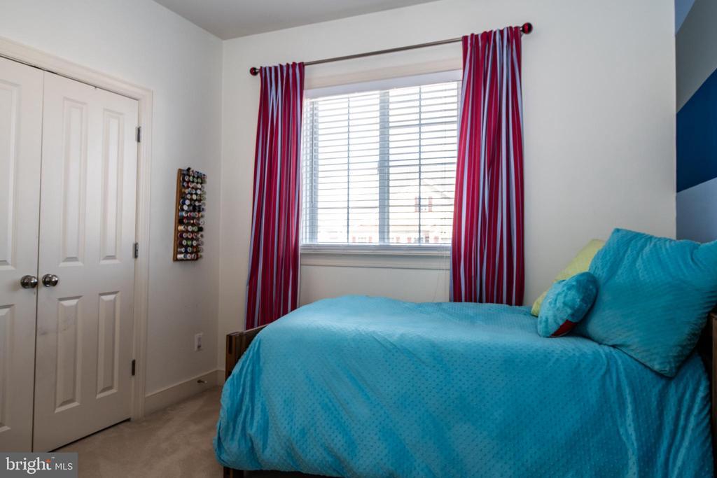Bedroom #3 - 21883 KNOB HILL PL, ASHBURN