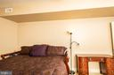 5th Bedroom - 21883 KNOB HILL PL, ASHBURN