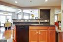 - 14764 KEAVY RIDGE CT, HAYMARKET