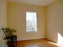 Bedroom #3 - 2047 CHADDS FORD DR, RESTON