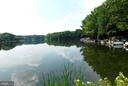 Lake Thoreau - 2047 CHADDS FORD DR, RESTON