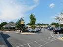 Shop by the Lake at South Lakes Village Center - 2047 CHADDS FORD DR, RESTON