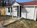 GUEST HOUSE - 5400 DOLE ST, CAPITOL HEIGHTS