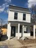 MAIN HOUSE - 5400 DOLE ST, CAPITOL HEIGHTS
