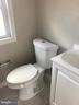 GUEST HOUSE BATH - 5400 DOLE ST, CAPITOL HEIGHTS