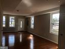 MAIN INTERIOR - 5400 DOLE ST, CAPITOL HEIGHTS
