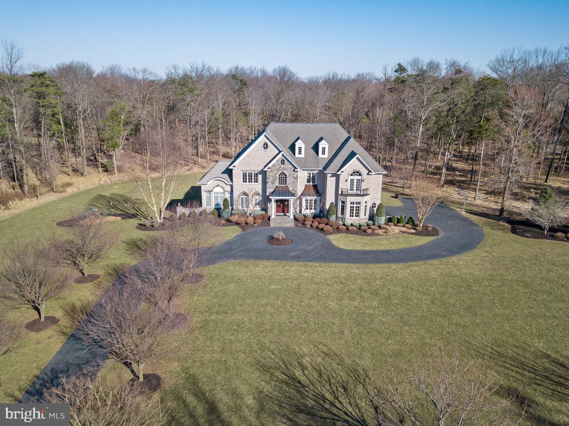 Haymarket                                                                      , VA - $1,200,000