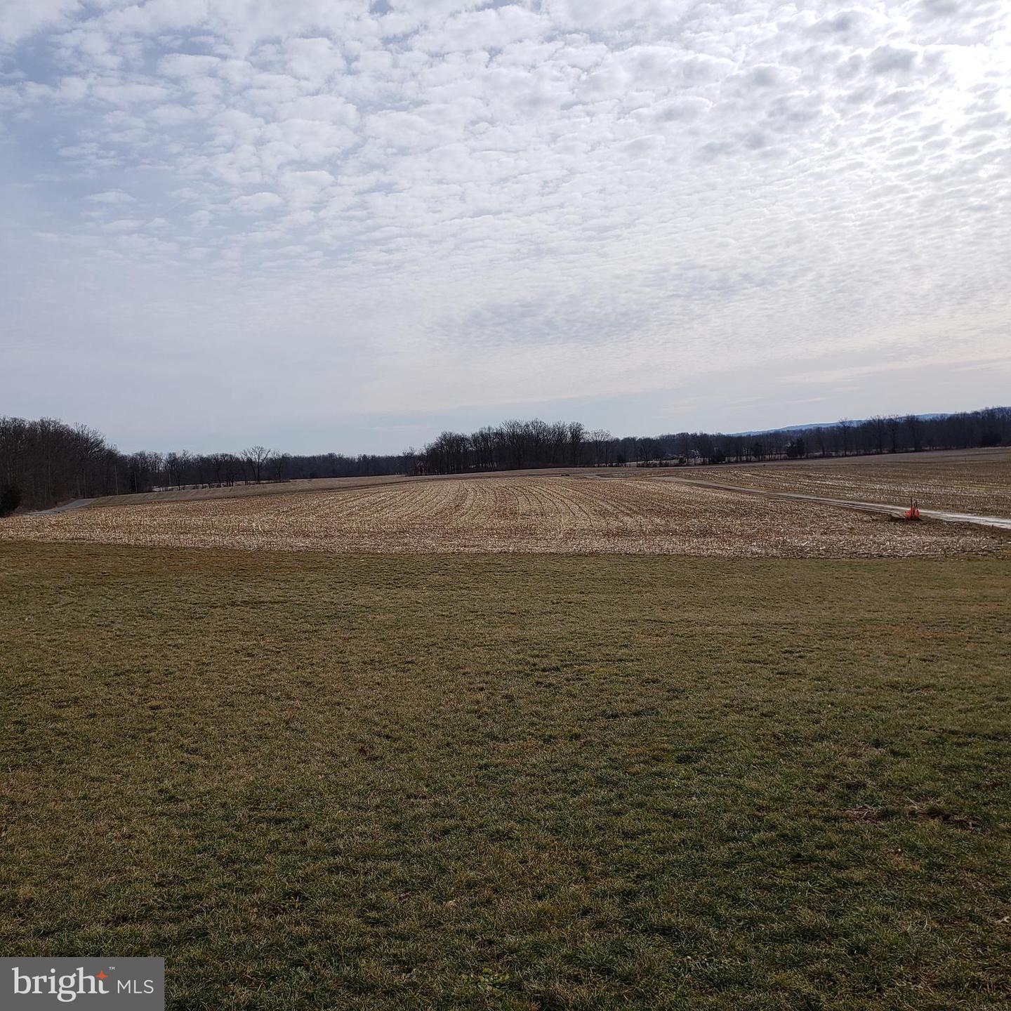 Land for Sale at East Berlin, Pennsylvania 17316 United States