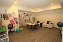 Kids play room / education room - 529 SPRINGVALE RD, GREAT FALLS
