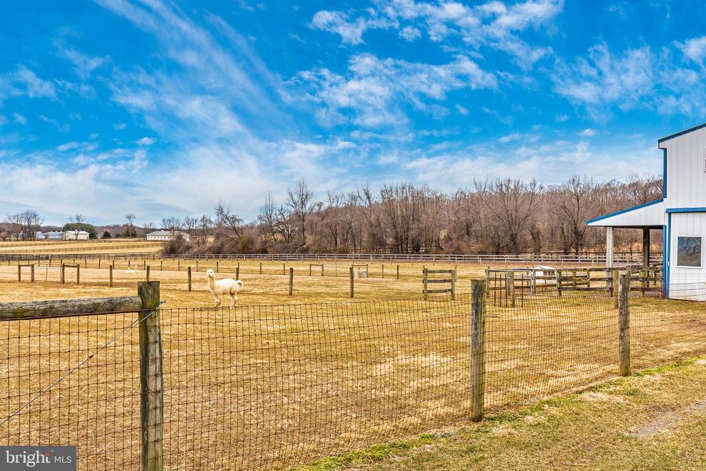 Pasture View - 4320 DAMASCUS RD, GAITHERSBURG
