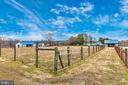 Additional Pasture View - 4320 DAMASCUS RD, GAITHERSBURG