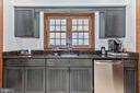Butler's Pantry - 4320 DAMASCUS RD, GAITHERSBURG