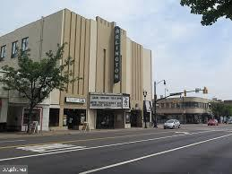 Cinema and Drafthouse - 3813 9TH RD S, ARLINGTON