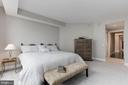 Private Guest Suite - 5630 WISCONSIN AVE #807, CHEVY CHASE