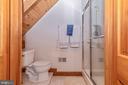 Bath - 4320 DAMASCUS RD, GAITHERSBURG