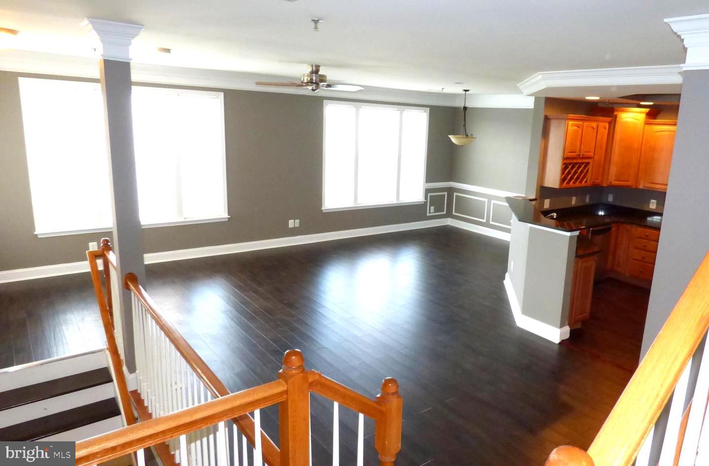 Single Family for Sale at 7145 Mason Grove Ct #20 Alexandria, Virginia 22306 United States