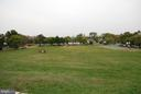 Park in Old Town. - 320 N PATRICK ST, ALEXANDRIA