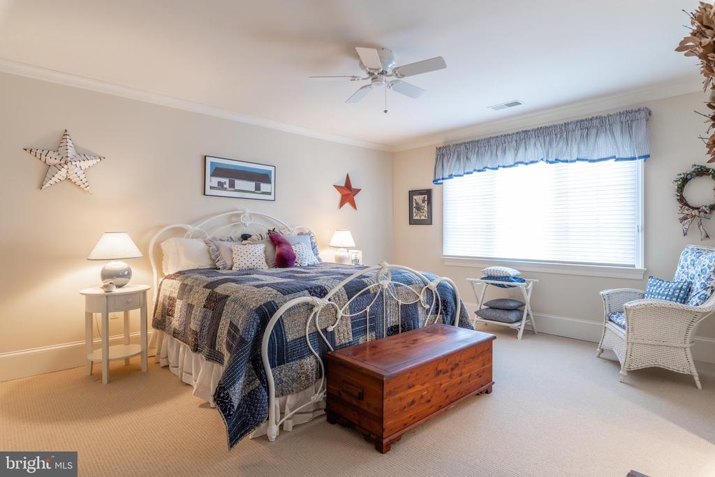BEDROOM1 - 4105 N RANDOLPH CT, ARLINGTON