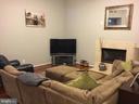 Family Room - 22778 OATLANDS GROVE PL, ASHBURN