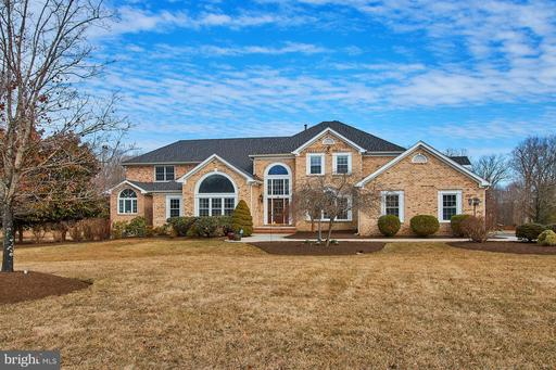 5331 CHANDLEY FARM CIR